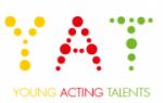 yat_logo